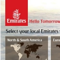 Emirates Airlines reviews and complaints