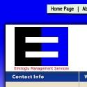 Emiroglu Management Services