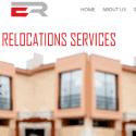 Empathy Relocations
