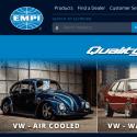 Empi reviews and complaints