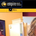 Empire Beauty School reviews and complaints