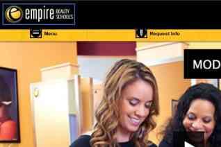 Empire Beauty School reviews and complaints