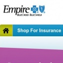 Empire Blue Cross And Blue Shield