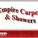 Empire Carpets and Showers reviews and complaints