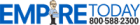 Empire Today reviews and complaints