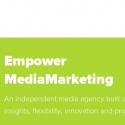 Empower Mediamarketing