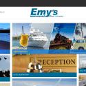 Emys Vacations LLC
