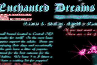Enchanted Dreams Alaskan Malamutes reviews and complaints