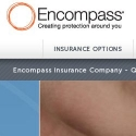 Encompass Insurance reviews and complaints
