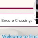 Encore Crossing Apartments