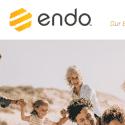Endo International