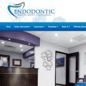 Endodontic Associates Of Illinois