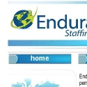 Endura Staffing reviews and complaints