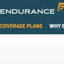 Endurance Warranty Services