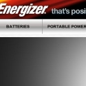 Energizer reviews and complaints
