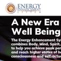 Energy Enhancement System
