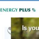 Energy Plus Holdings reviews and complaints