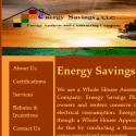 Energy Savings Plus Of Pennsylvania