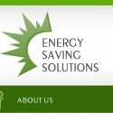 Energy Savings Solutions reviews and complaints