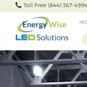 Energy Wise LED Solutions