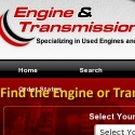 Engine And Transmission World
