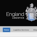 England Logistics reviews and complaints