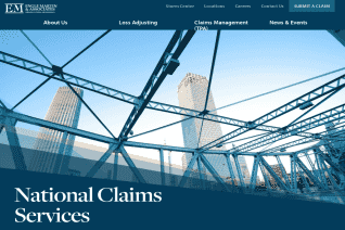 Engle Martin And Associates reviews and complaints