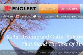 Englert reviews and complaints