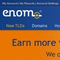 ENOM reviews and complaints