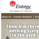 Entergy reviews and complaints