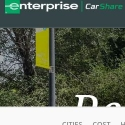 Enterprise Carshare reviews and complaints