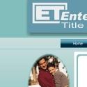 Enterprise Title Agency