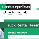 Enterprise Truck Rental reviews and complaints