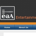 Entertainment Auction Association