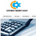 EntireCreditLoan reviews and complaints