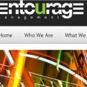 Entourage Management