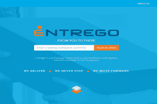 Entrego Philippines reviews and complaints