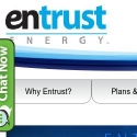 Entrust Energy reviews and complaints