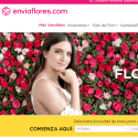EnviaFlores reviews and complaints