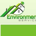 Enviromental Pro Services