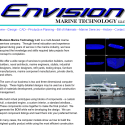 Envision Marine Technology