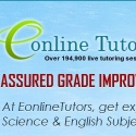 Eonline Tutors