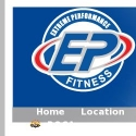 Ep Fitness
