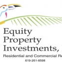 EP Investments reviews and complaints