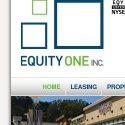 Equity One reviews and complaints