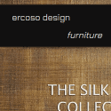 Ercoso Design reviews and complaints