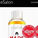 eSalon reviews and complaints
