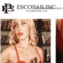 Escobar Inc reviews and complaints