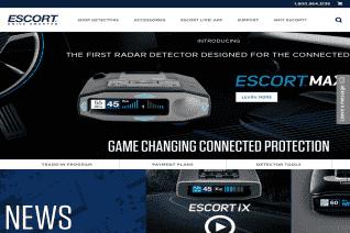 Escort Radar reviews and complaints