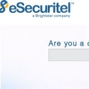 Esecuritel reviews and complaints
